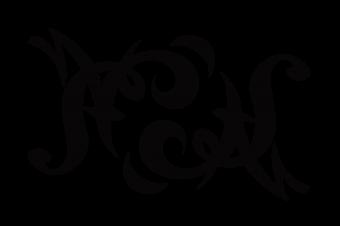 The Symbol/Logo I use